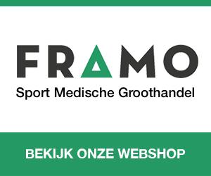 Chemodol bestel nu voordelig en snel op www.framo.nl