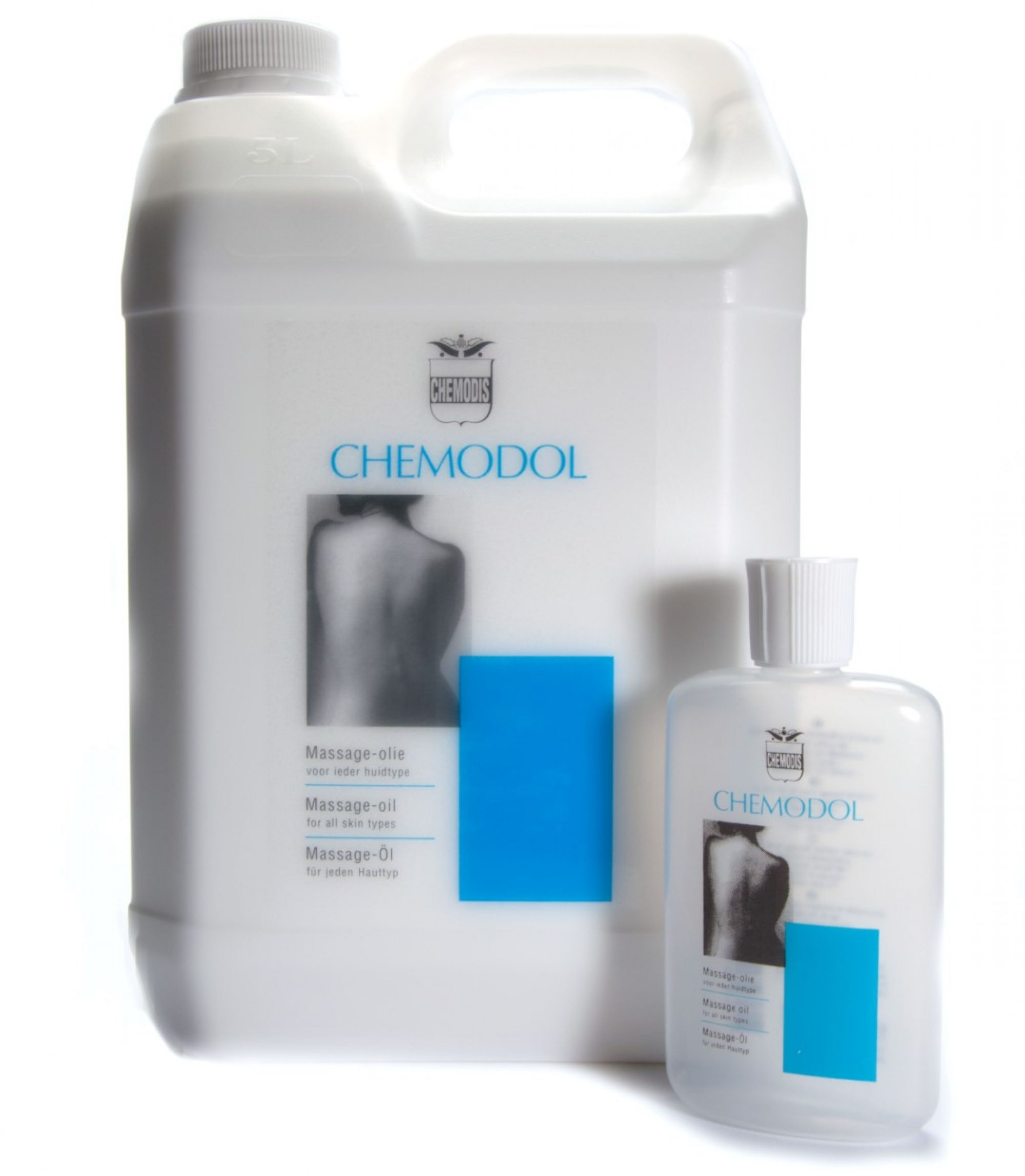 Chemodol.nl